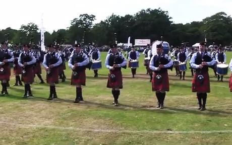 Scottish2013-vid
