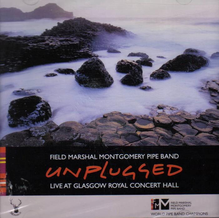 fmmunplugged