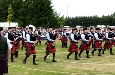 FMM-Scottish2014