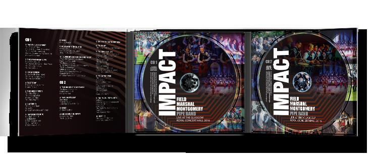 FMM-IMPACT-Mockup2