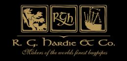 rghardie-banner2